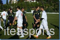 2012-01-19 asteras - eypalio (5)