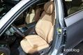 2015-Hyundai-Genesis-71