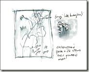 moss sketch bg