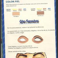 Cómo Pintar Ojos (4).jpg