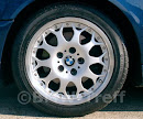 bmw wheels style 80
