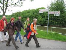 2010-05-13-Trier-14.46.52.jpg