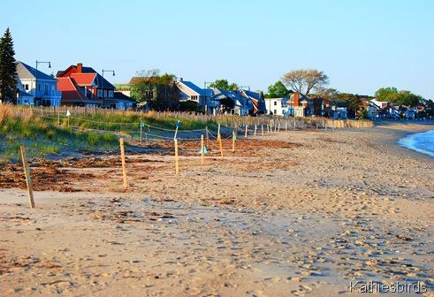 10. dunes-kab