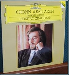 ChopinZimmerman