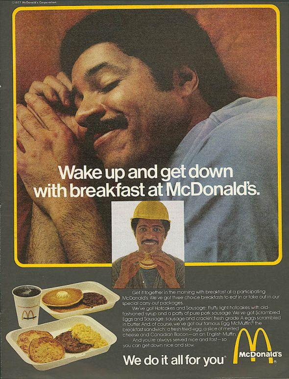 fast-food-8.jpg