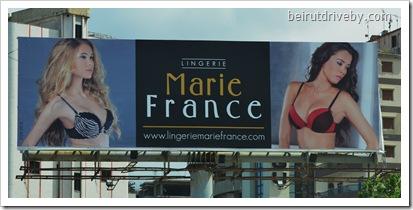 marie france (26)