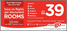 Airasia-Save-On-Flights-Promotions-2011-EverydayOnSales-Warehouse-Sale-Promotion-Deal-Discount