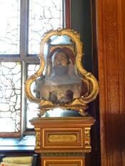 2014.05.19-064 Henri IV dans la galerie de Psyché