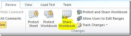 Sharing_Workbook1