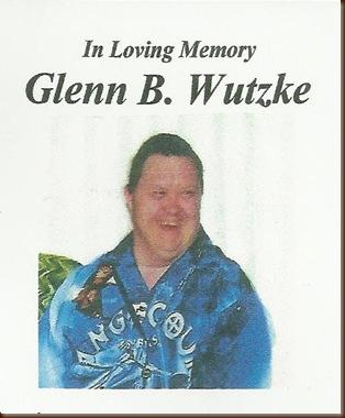 GlennWutzke