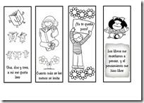 marcapaginas blogcolorear (3)