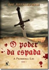 O_PODER_DA_ESPADA_1373414137P