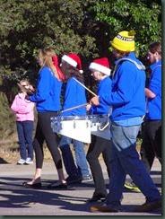 Christmas Parade, Los Osos 2013 004