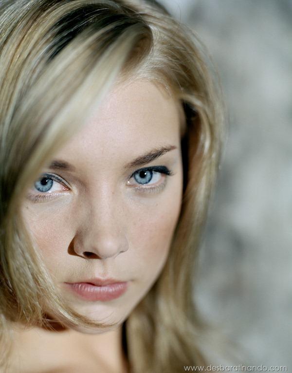 Natalie-Dormer-Margaery-Tyrell-linda-sensual-sexy-got-game-of-thrones-sexta-proibida-desbaratinando (5)
