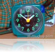 IMG_20130708_135242