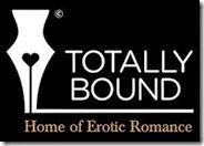 Totally Bound
