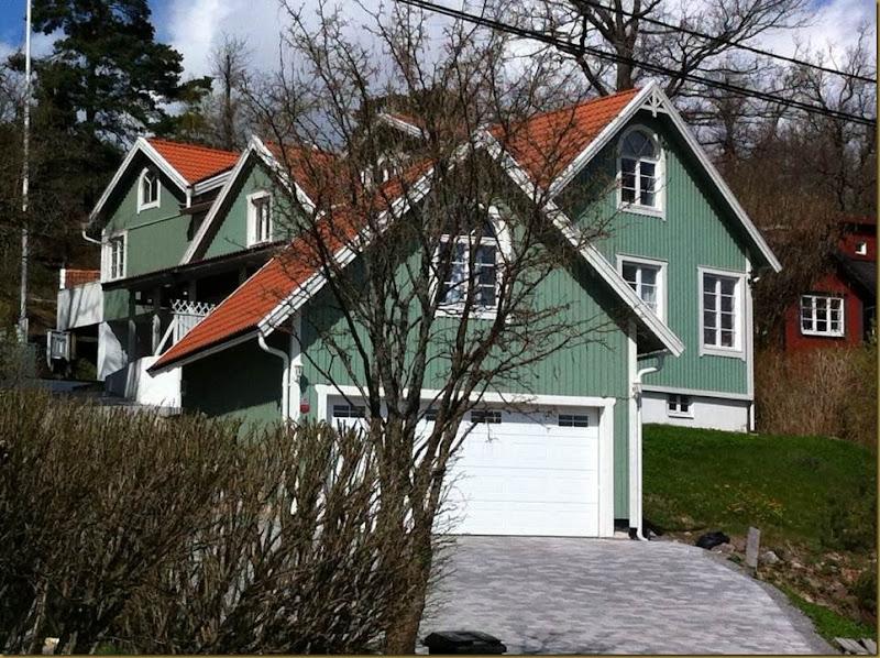 swedishhouse8