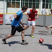 Streetsoccer-Turnier, 30.6.2012, Puchberg am Schneeberg, 9.jpg