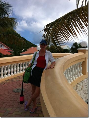 cruiseAug2011 254