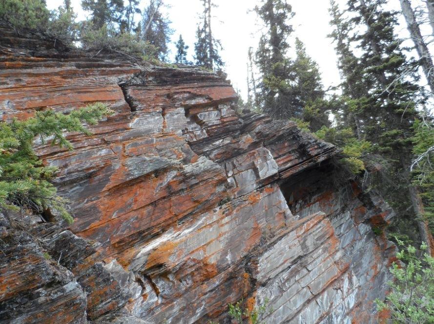 [BanffNationalPark-Highway93-LakeAltr%255B46%255D.jpg]