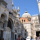 Venedig_130606-030.JPG