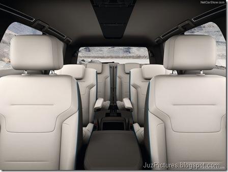 Volkswagen-CrossBlue_Concept_2013_800x600_wallpaper_0d