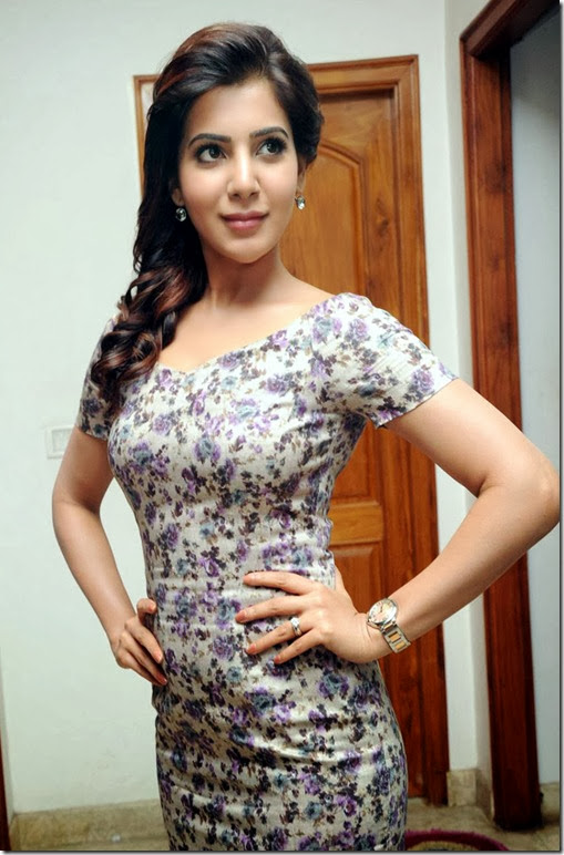 Samantha_latest_photos