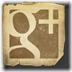 googleplus-300-n5333233