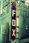 St. Louis 10-15-2011-587b.jpg