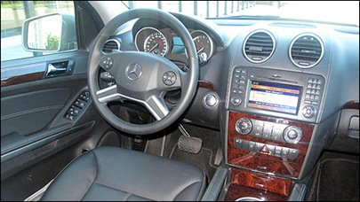 Mercedes-Benz-GL350-2011_i04