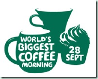 MacmillanCoffeeMorningLogo