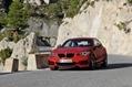 BMW-2-Series-1