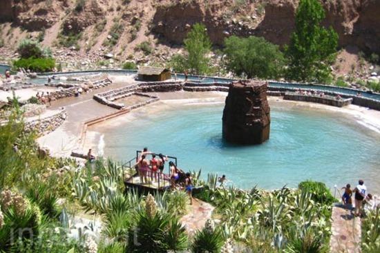 Parques aquáticos09