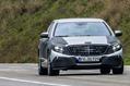 2014-Mercedes-S-Class-9