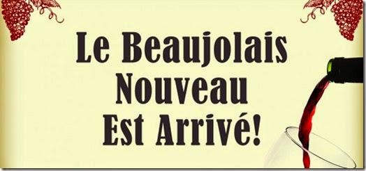 beaujolais-nouveau-est-arrive-8