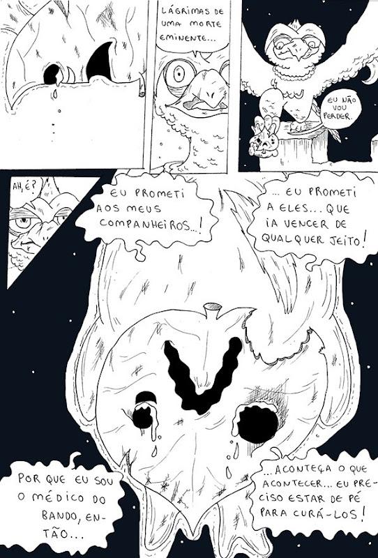 Cap 19 - Pg 09