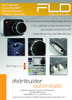 Presentacin WTC Ciudad de Mxico Conoce la Cmara de Cine Digital Blackmagic Cinema