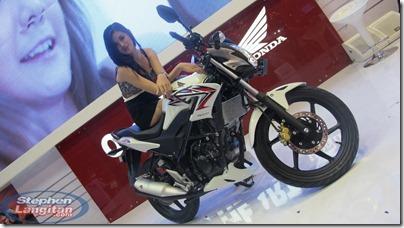 Honda CB150R StephenLangitan (4)