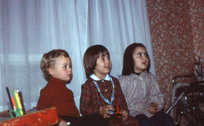 1979-12- Compleanno Sara (8)