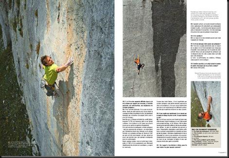 Ablon 1, Loic Gaidioz, Mountain Hardwear, Petzl, Julbo, Scarpa, Escalade, climbing, bloc, bouldering, falaise, cliff