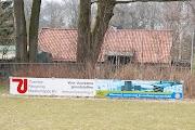 Open dag Zwart-Wit 30-3-2013 028.JPG