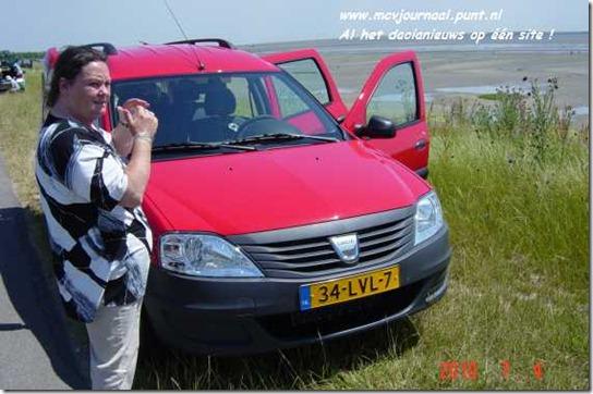 Dacia Logan MCV Basis Math 04