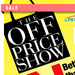 EDnything_Thumb_The Off Price Show