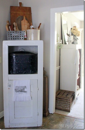 white cabinet 1