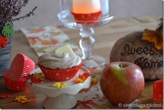 Apfel-Zimt-Cupcakes (13)