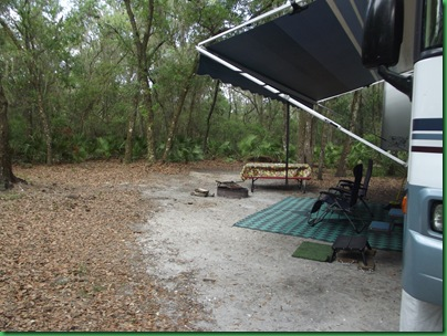 Site 25 Lithia Springs 019