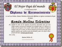 diplomas padre  tratootruco (21)