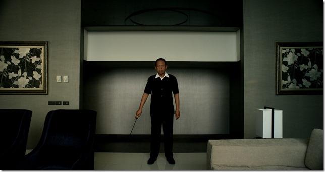 Solo Dio Perdona – Daruma.View.Cinema