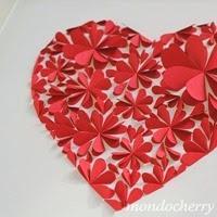 tarejtas corazones manulaidades dia madre (5)