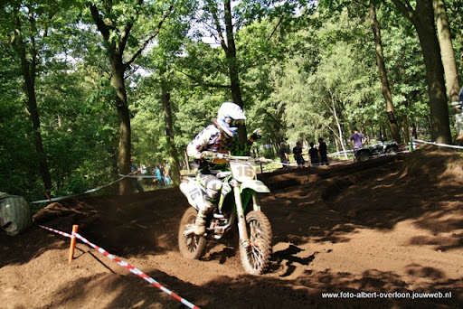 msv overloon nk motorcross mon 10-07-2011 (35).JPG